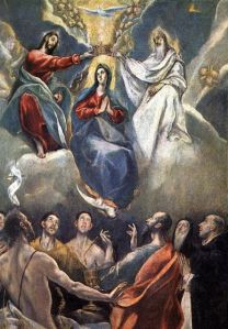 coronation_of_the_virgin