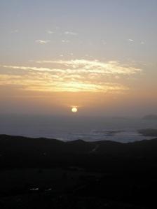 sunset_denmarkwa
