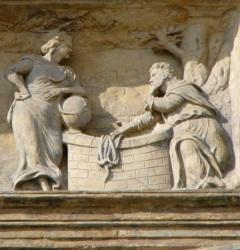 edelmann_palace_relief_3