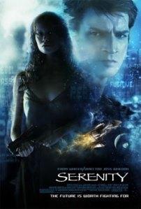 serenity_one_sheet