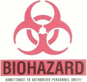 496px-Biohazard2