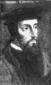 Calvinus