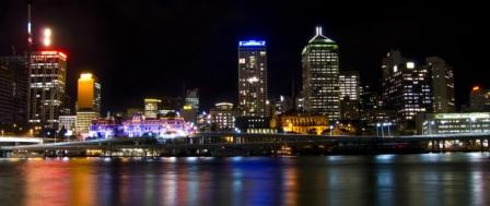 brisbane_night_sml