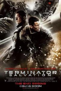 Terminator-salvation-poster