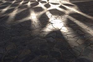 shadowsofthecross