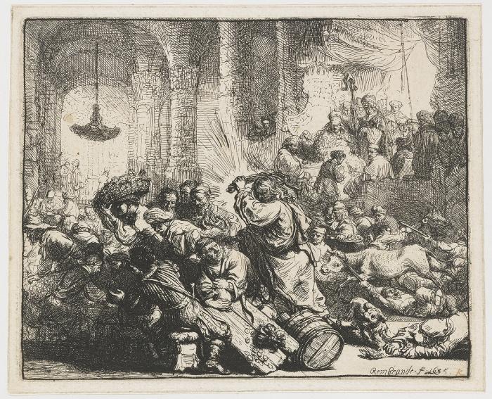 B069_Rembrandt